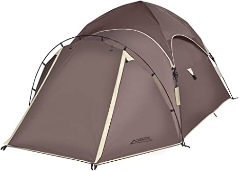 motorcycle 2 person tent