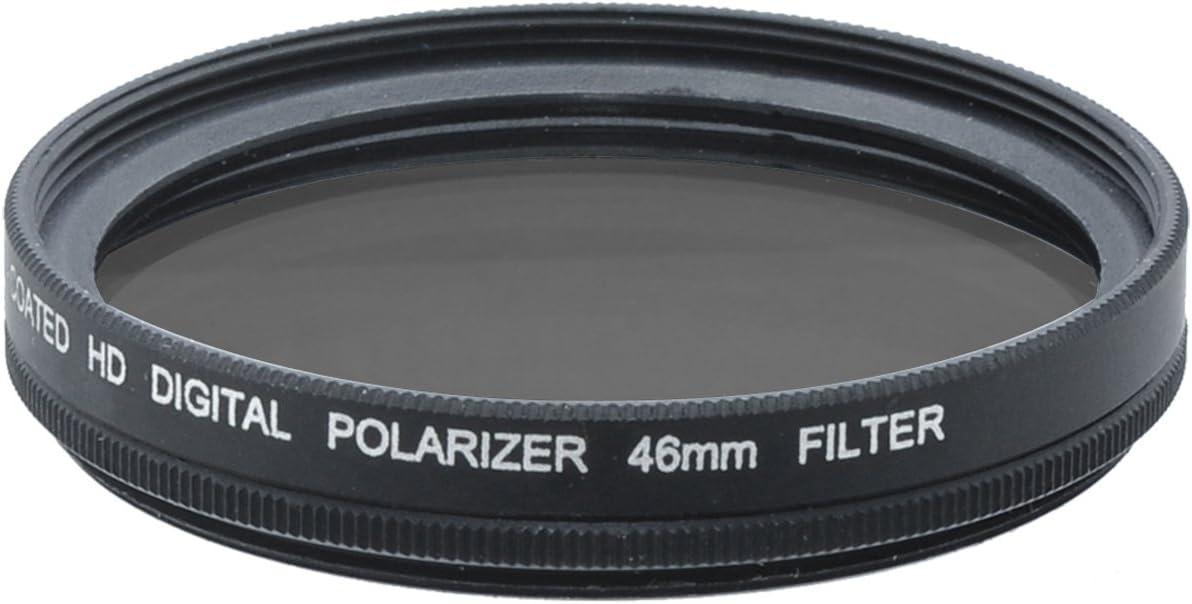 Xit XT40.5PL 40.5mm Camera Lens Polarizing Filters