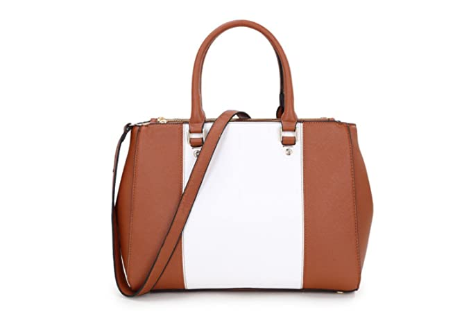 4418e01a718a3 LeahWard® Damen Groß Tote Handtasche Damen Mode Essener Berühmtheit  Schultertaschen Qualität Kunstleder CWD223 CWJM443 (