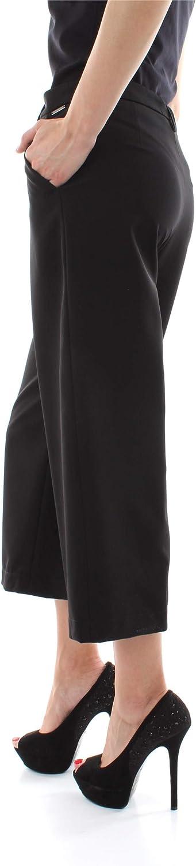 Liu-Jo WXX042T7896 Pantalone Donna