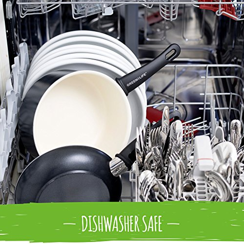 GreenLife-CW0004970-Soft-Grip-Absolutely-Toxin-Free-Healthy-Ceramic-Nonstick-DishwasherOven-Safe-Stay-Cool-Handle-Cookware-Set-14-Piece-Black