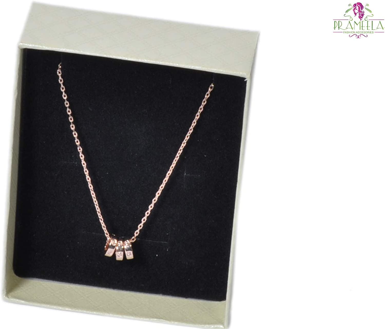 Fashion Cute Women Girl Colorful Dice Shaped Key Chain Key Ring Gift Pendant