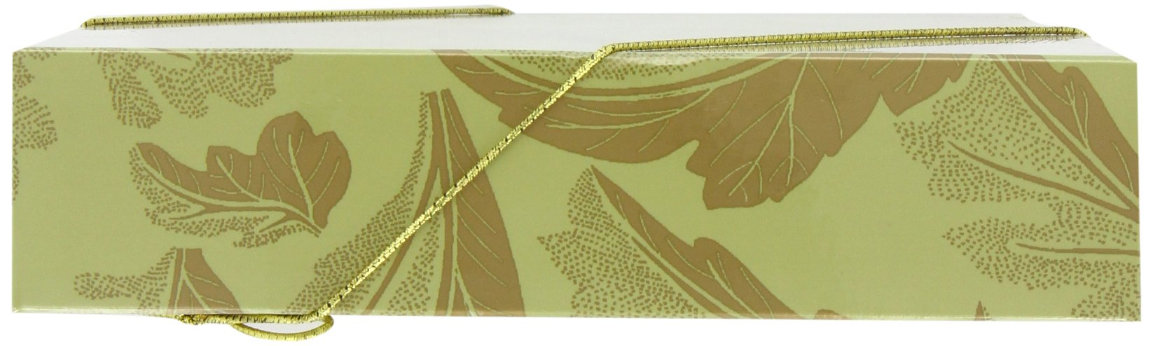 Stash Tea Gold Leaf Nine Flavor Gift Box by Stash Tea (Image #5)