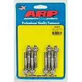 ARP AP4.500-1SB 7//16 Broached Stud 4.500 Short