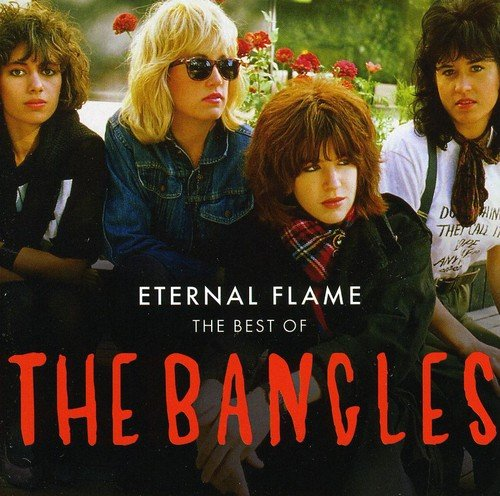 Eternal Flame Best Bangles