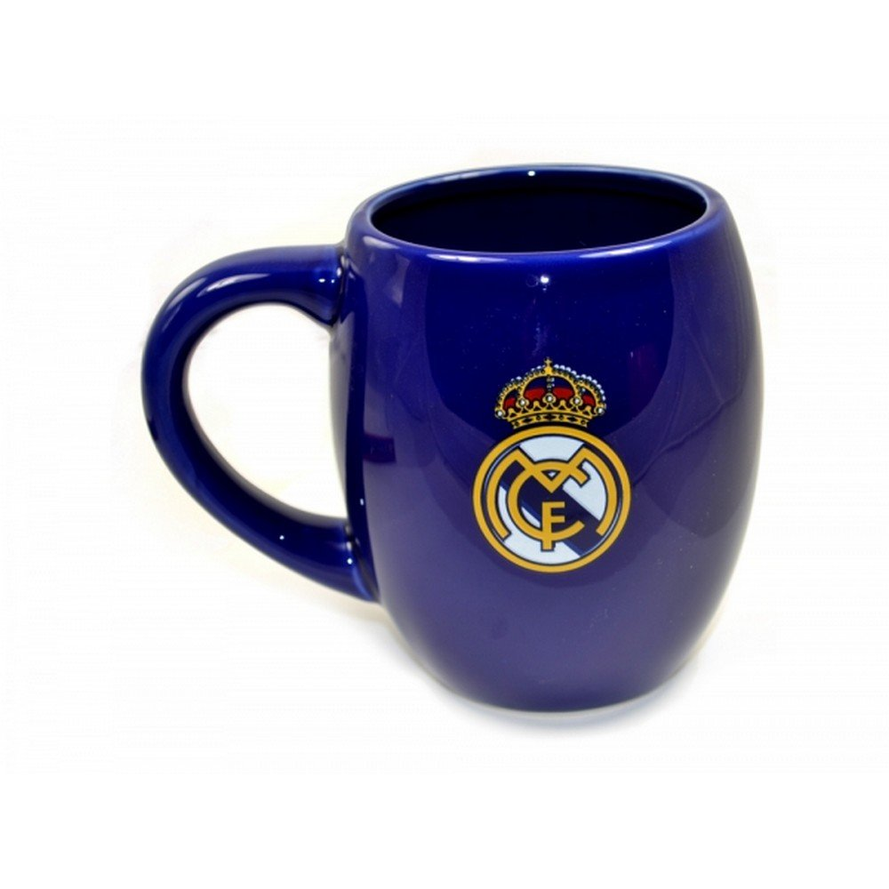 Kaffee Becher Real Madrid Tee