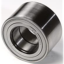 PROFORCE 510072 - Top Quality Wheel Bearing (Front)