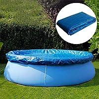 aeronutic Cobertor Protector para Piscinas - Cubierta De Invierno ...