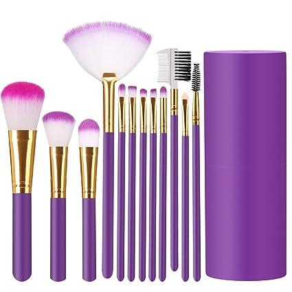 Elisel  product image 2