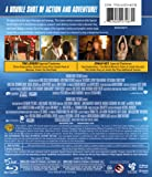 The Losers and Jonah Hex (BD)(DBFE) [Blu-ray]