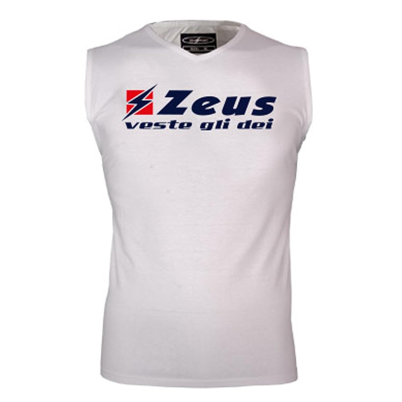 Zeus Maglia Clizia Camiseta Entrenamiento Chándal de Fútbol Sala ...