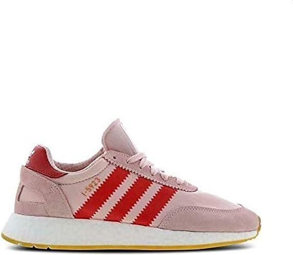 adidas donna scarpe sneakers rosa