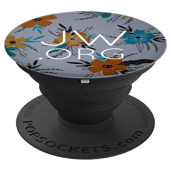 Amazon com: Jw org - Jehovah witness accessories - Autumn