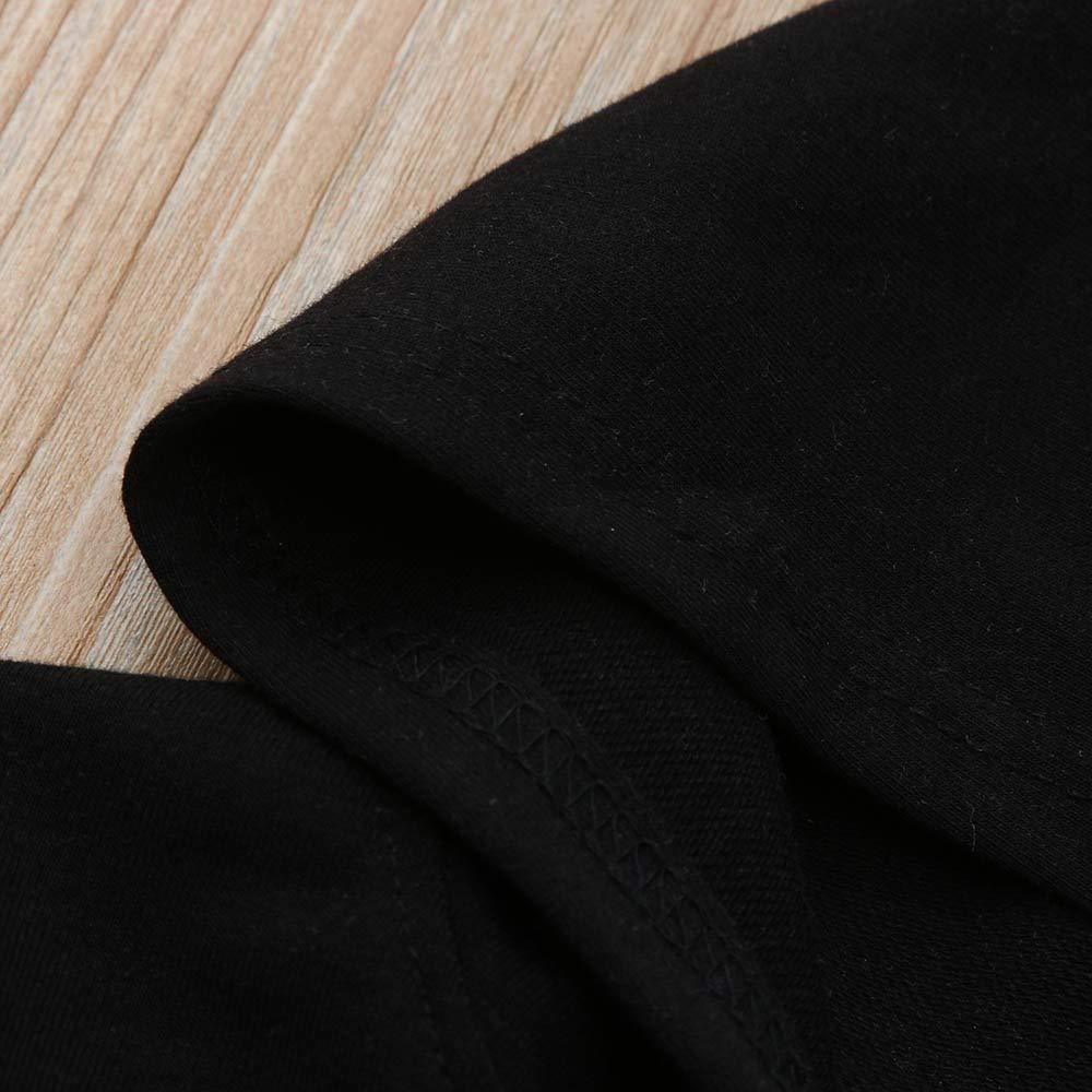 Likecrazy Kids Leichte Lange /Ärmel T/äglich Hooded Sweatshirt Jungen Langarm Warm Einfarbig Jacke outdoor mode cool Kapuzenjacke mit Kapuze und Rei/ßverschluss