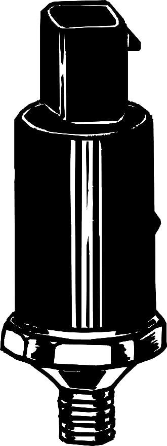 Lisle 13250/Oil Pressure Switch Socket by Lisle
