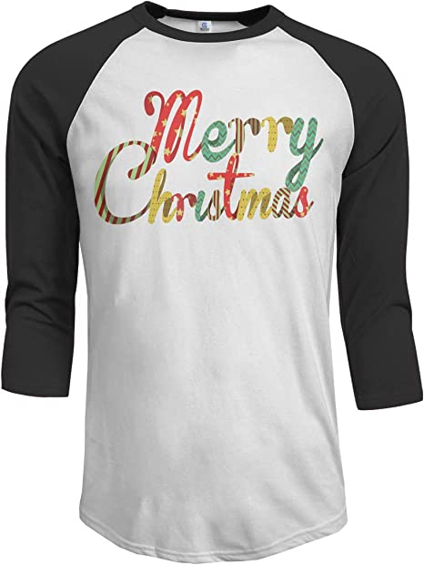 Good4Yours Feliz Navidad Camisa de Verano Camisas Casuales de Manga Media para Hombre Camisa Fresca Suelta: Amazon.es: Deportes y aire libre