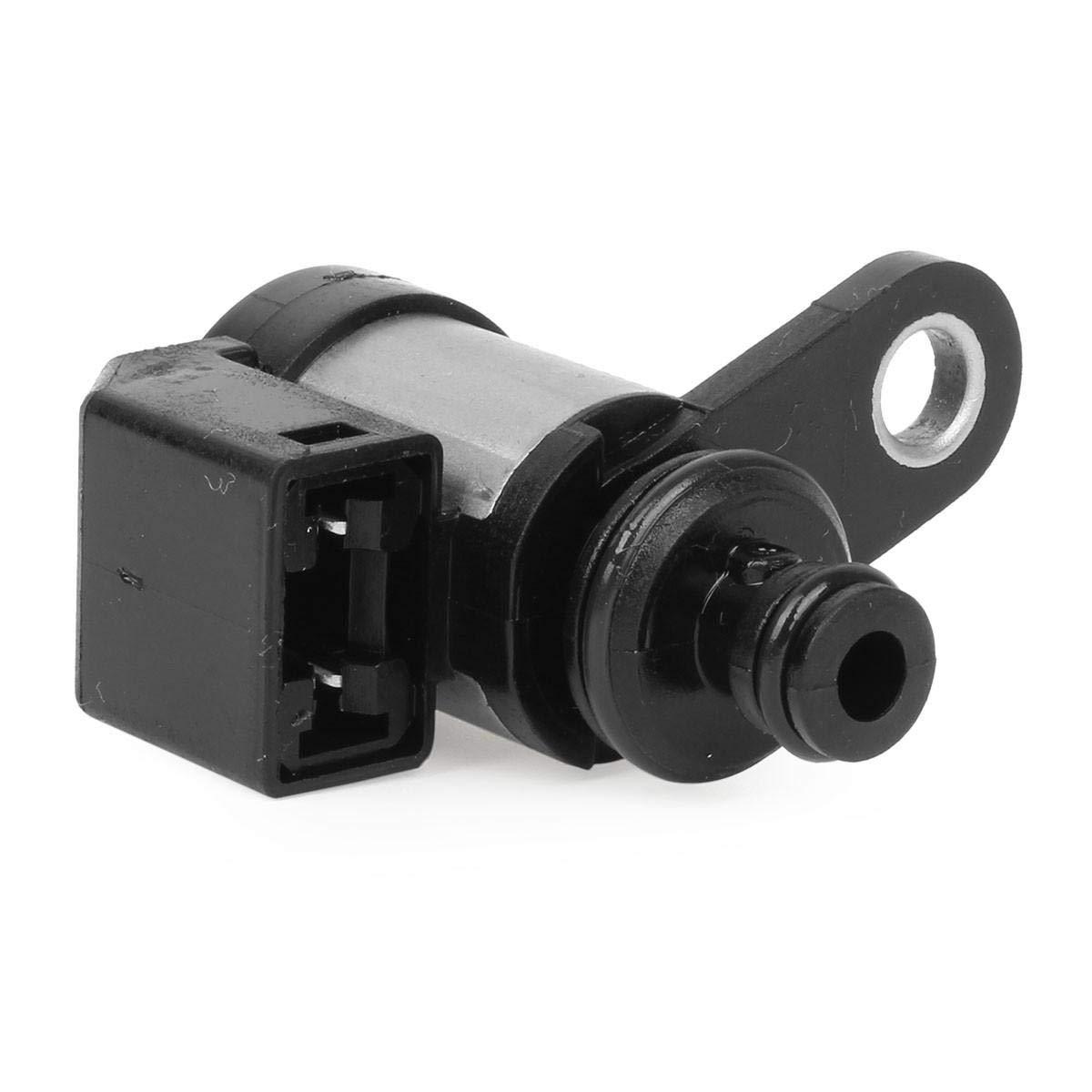 AUTEX RE5R05A 63421 Transmission PWM Line Pressure//TCC//Front Brake Solenoid 260130031 3194190X01 Infinity 2002 Up