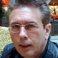 Marius Devaud
