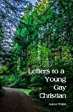 Letters to a Young Gay Christian