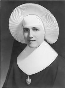 Sister Miriam Joseph