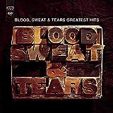 Blood Sweat & Tears - Greatest Hits