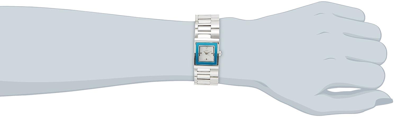 d0922f96253e Casio Reloj con Movimiento Cuarzo japonés Woman Ltp-1317D-2C 22.0 mm  Casio   Amazon.es  Relojes