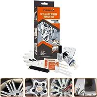 juman634 DIY Kit de Adhesivo de reparación