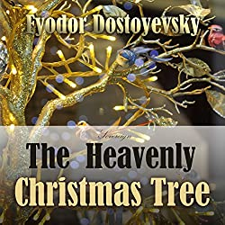 The Heavenly Christmas Tree