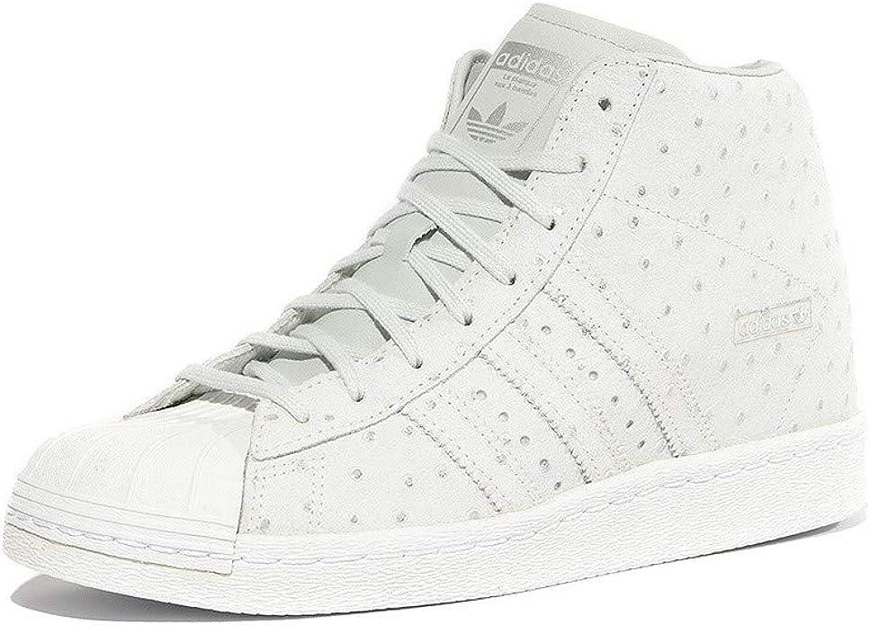 adidas Superstar Up W S76406, Basket