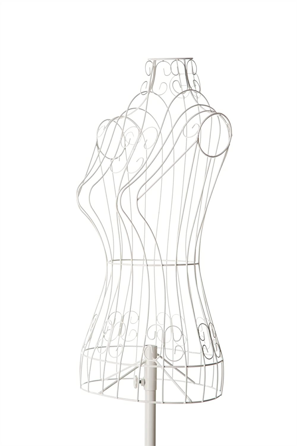 Dorable Wire Mannequin Uk Mold - Wiring Schematics and Diagrams ...