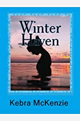 Winter Haven: a novel (Winter Haven & North Island Book 1) Kindle Edition