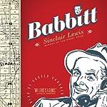 Babbitt   Sinclair Lewis