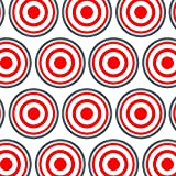 Premium Gift Wrap Wrapping Paper Roll Guns Weapons Military - Target Sniper Scope Bullseye