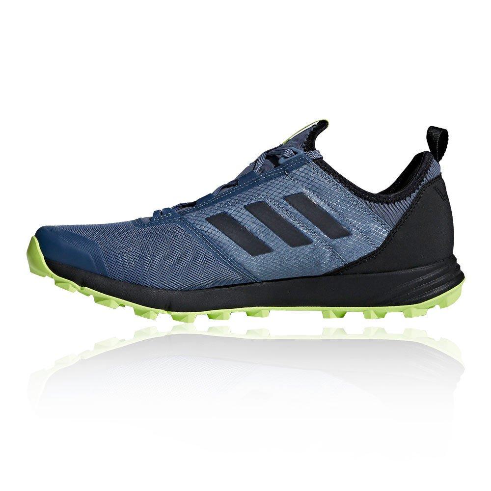 9efbebc767e1b Adidas Terrex Agravic Speed