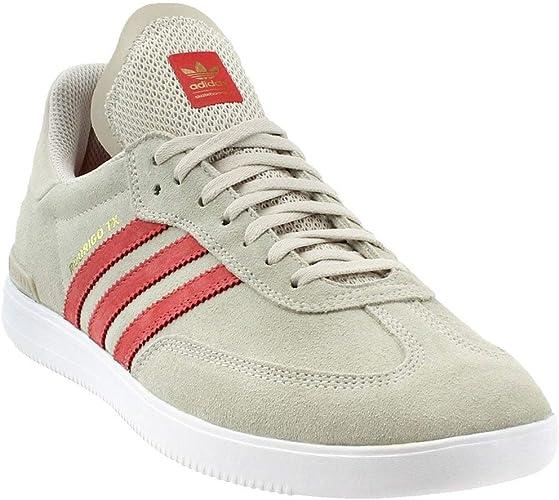 2adidas advance scarpe