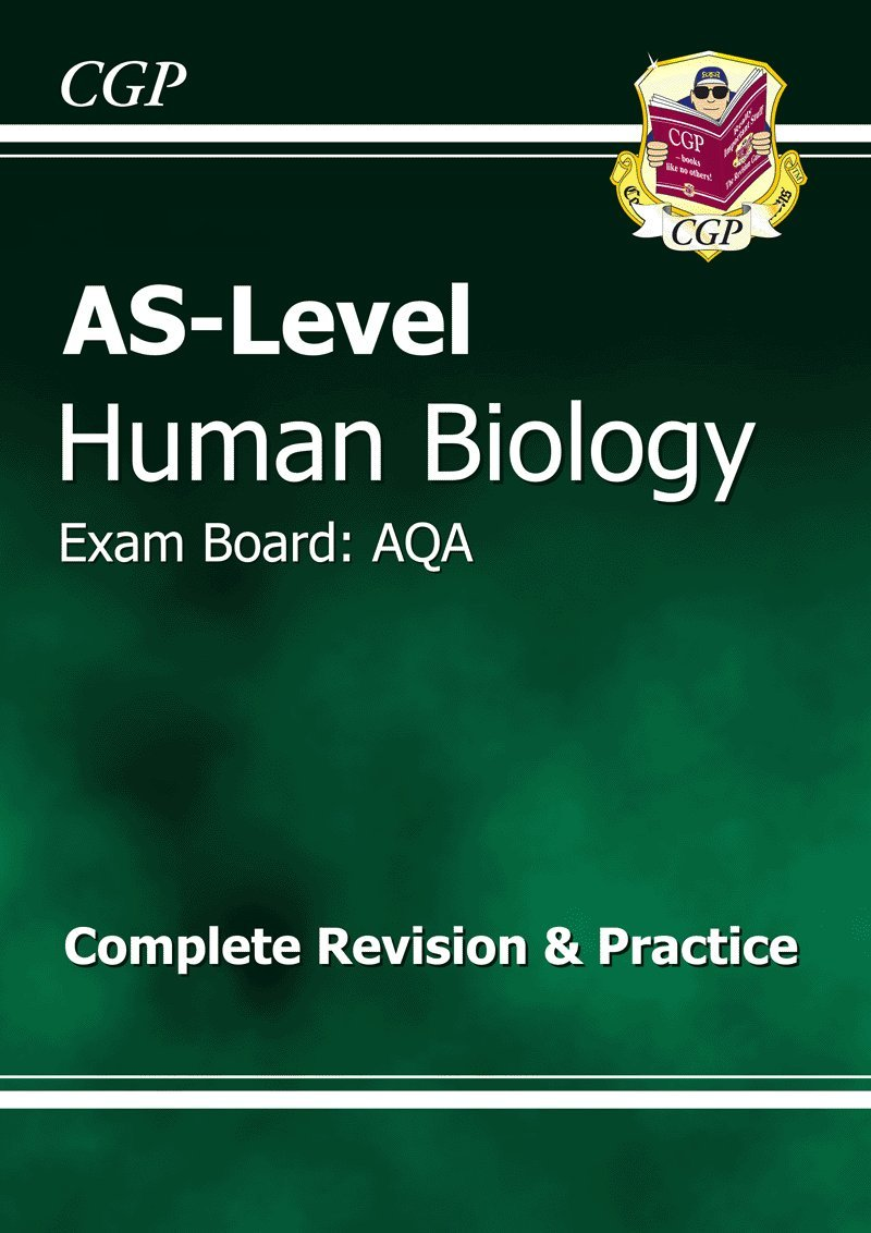As level biology coursework ideas   Nurse anesthesis salary   Help     Alevel Biology Coursework ideas  MedStudent  Org  As level biology  coursework
