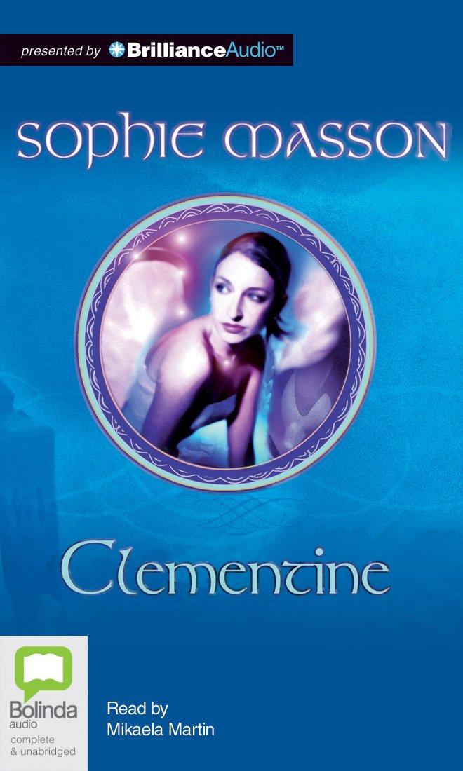 Clementine ebook