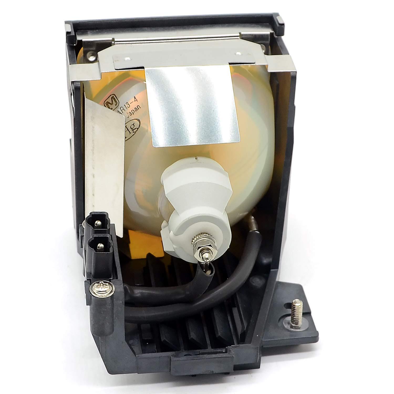 Rich Lighting プロジェクター 交換用 ランプ ET-LA785 パナソニック Panasonic TH-L785, PT-L785E, PT-L785U, PT-P1X300 交換用【180日間の保証】   B07513FHFZ