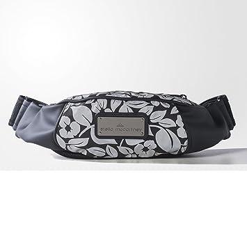 710ab6abdf85 Adidas - Belt for Jogging waist Stella McCartney Women