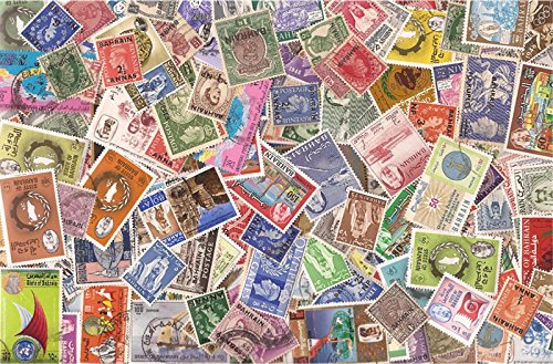 The 8 best bahrain stamps