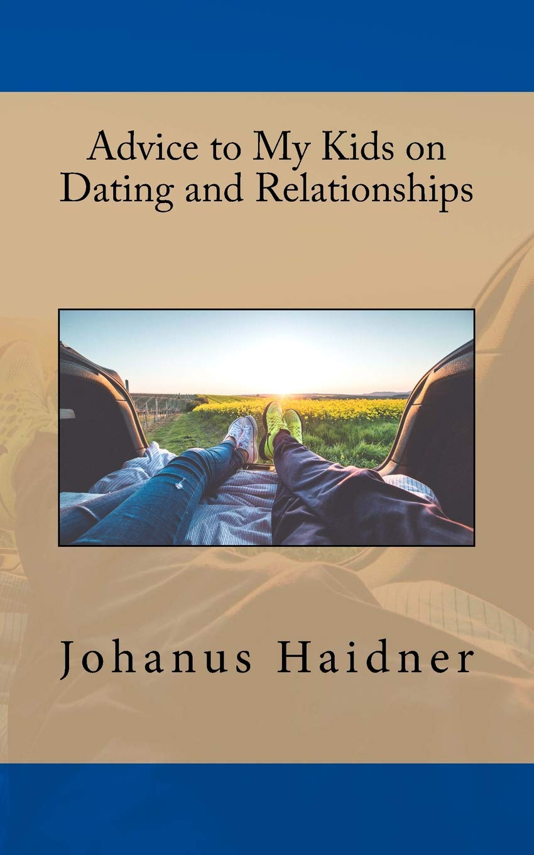 Dating-Dienste edmonton
