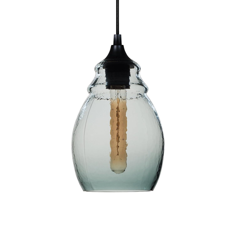 100 amazon com innoo tech lantern solar string lights outdoo
