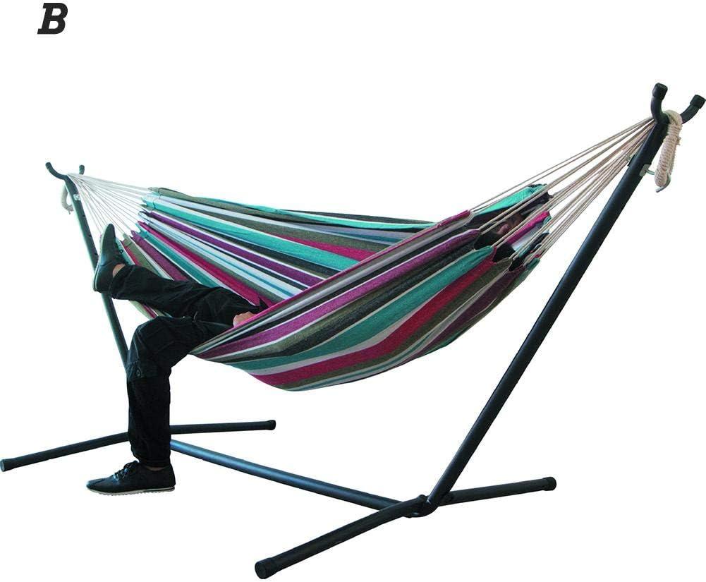 circulor Hammock Hanging Chair without shelf
