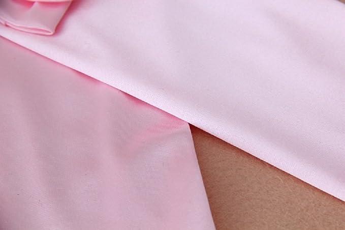 Amazon.com: C.X Trendy Little Girls Cute Princess guantes ...