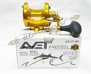 product image for Avet MXL5.8G Lever Drag Conv.Reel