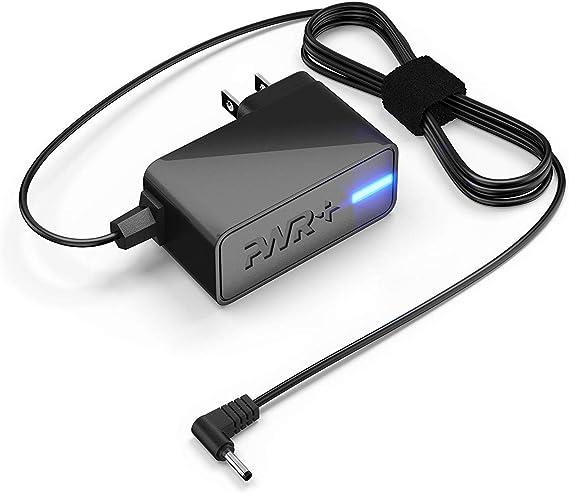 Adapter f/ür Stromanschluss an das Beschriftungsger/ät PT 1250 Netzadapter f/ür Brother P-Touch 1250