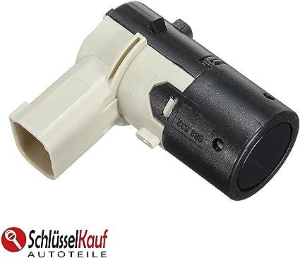 Parksensor Pdc Sensor Passend Für Bmw 5er E39 E60 6er E63 7er E65 X5 E53 Z4