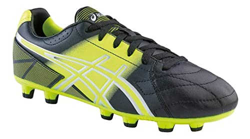 ASICS Scarpe Calcio Team CS SLP029 9082 40EU: Amazon.it