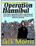 OPERATION HANNIBAL