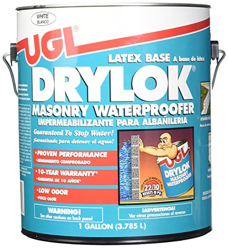united-gilsonite-27513-drylok-masonry-waterproofer-latex-1-gallon-white